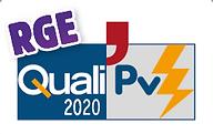 logo-QualiPV-2020-RGE-png_edited.png