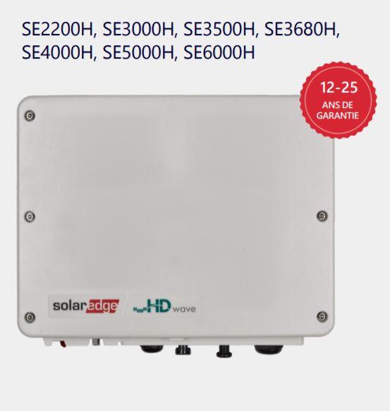 SE2200H- 6000H.JPG