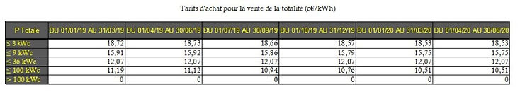 tarif%2008072020%20Tot_edited.jpg