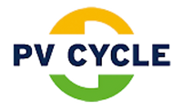 logo%20pv%20cycle_edited.png