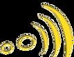 Logo_SOALIS_Tsp_edited.png