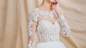 image /  wedding [wedding]
