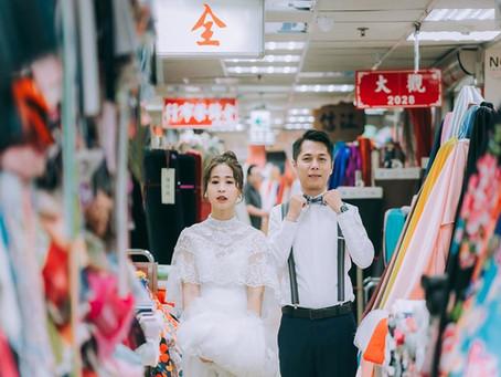 Mikeshi wedding x Photography