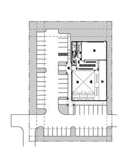 DGAT+Siteplan