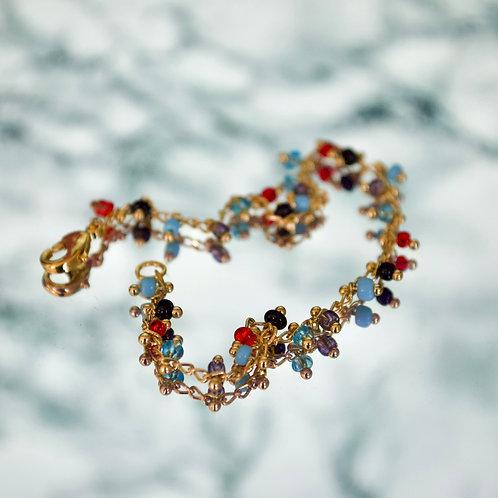 Aphrodite Chain