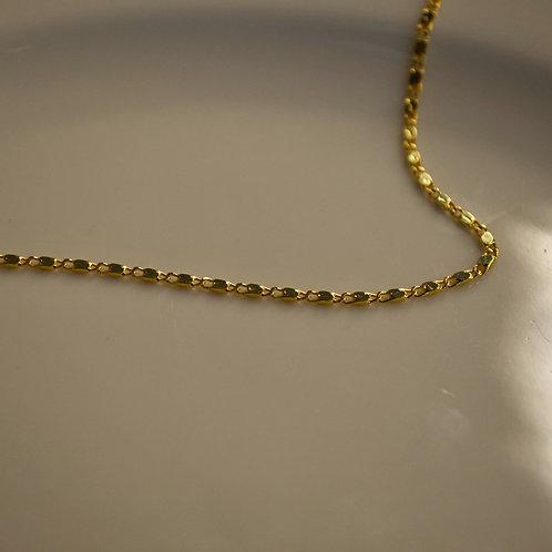 Twinkle Chain