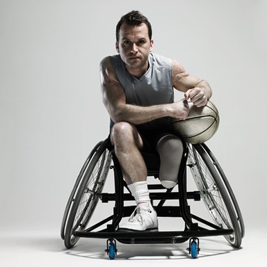Disability & Chronic Ilness Communities