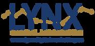 Lynx Digital Marketing Edmonton