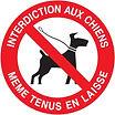 Panneau chiens interdits.jpg