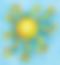 Bildschirmfoto 2018-03-17 um 16.30.49.pn