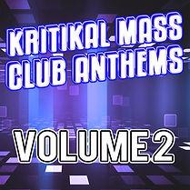 Club Anthems VOL 2 FR.jpg