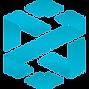 dextools_logo_header_125.png