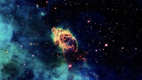 HD-Space-Wallpaper-For-Background-1.jpg