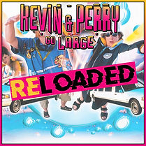 Kevin and Perry Go Large CD Front.jpg