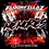 Thumbnail: Floorfillaz - Memories CD