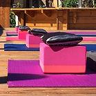 mats on deck.jpg