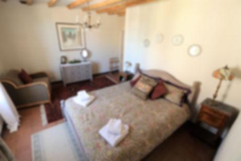 middle room.jpg