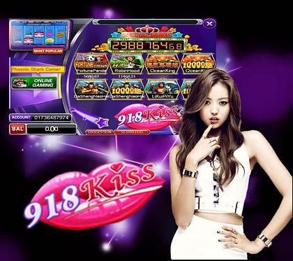 918kiss Casino.jpg