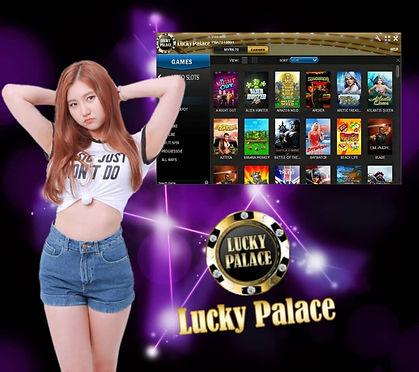 Lucky Palace (LPE88).jpg