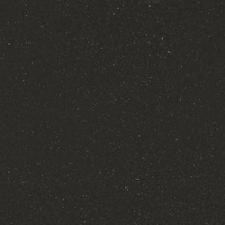 M89 GRIGIO MARTELLINATO