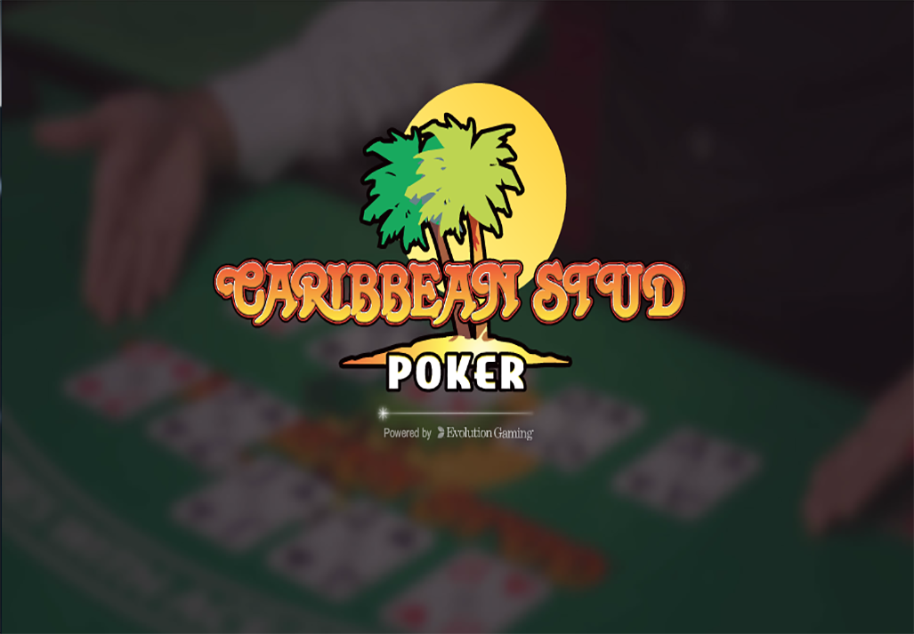 Live22 Casino5