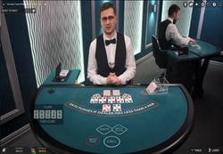 Live22 Casino9