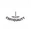 certiquality in neg.png