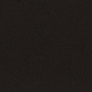 CORTEN K44 NERO RAGG
