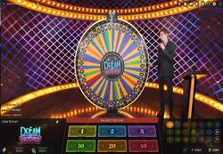 Live22 Casino11