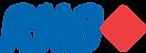 2000px-RHB_Logo.svg.png