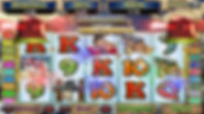 Victory Slot SCR888 Bigwin1.jpg