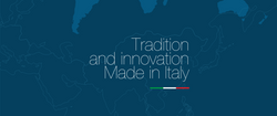 Tradizion innovation banner