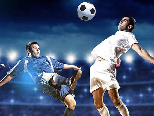 Sport Betting Malaysia