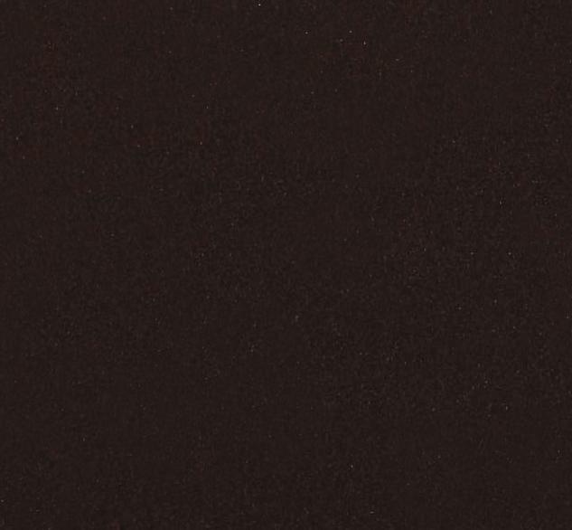 K02 MARRONE RUGGINE
