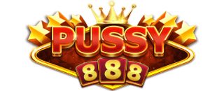 Pussy888 Casino