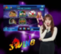 3win8 casino.jpg