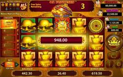 Ace333 Casino 4