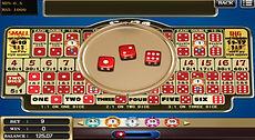 7bit casino no deposit bonus codes
