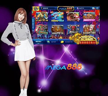 Mega888 Casino.jpg