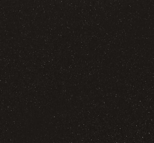 M39 MARRONE MARTELLINATO