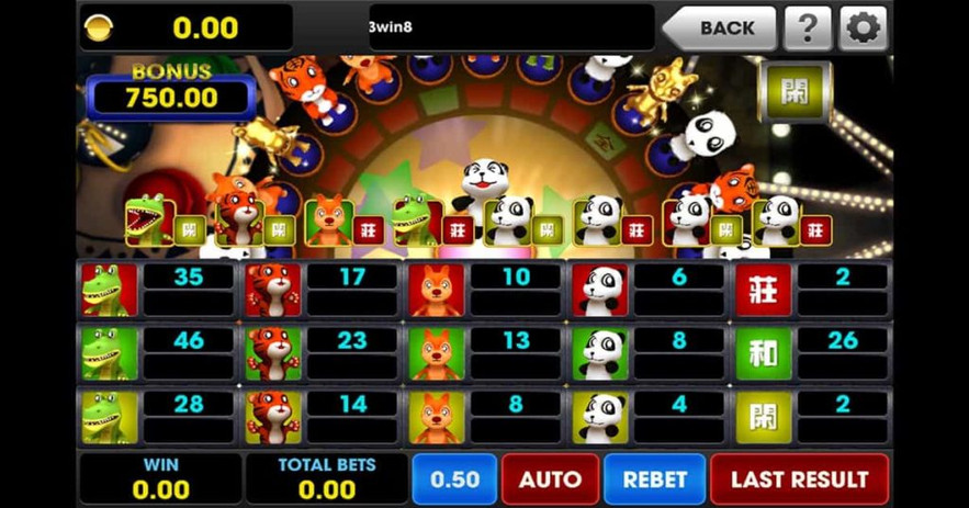3Win8-Android-APK-iOS-Download-1024x538.