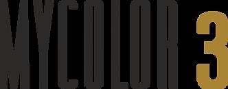 My color 3 font.png