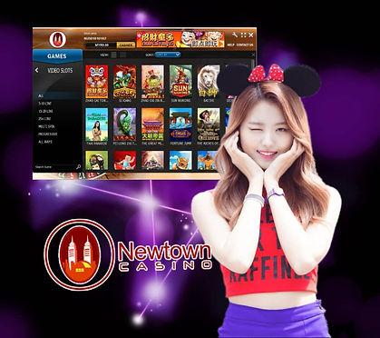 Newtown Casino(NTC33).jpg