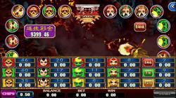 Ace333 Casino 6
