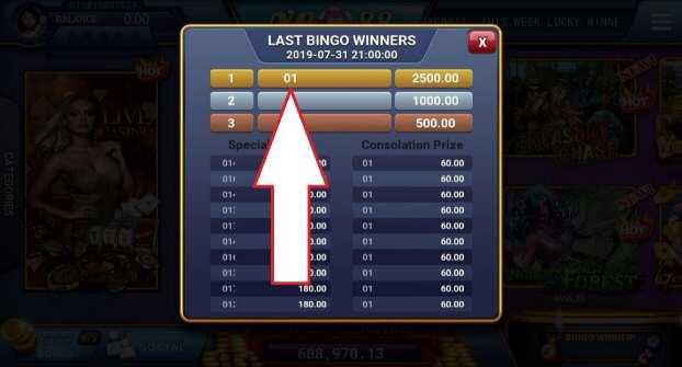 Result Bingo.jpg