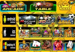 Ace333 Casino 5