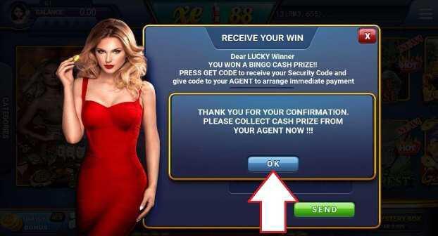 Win money.jpg