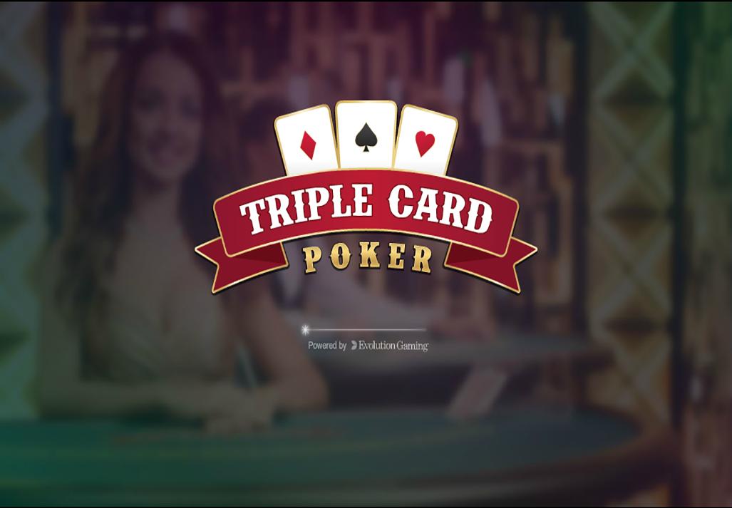 Live22 Casino10