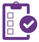 Patient-Forms-Icon-Purple-01.png