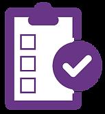Patient-Forms-Icon-Purple-01.png